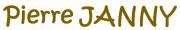 Signature PJ
