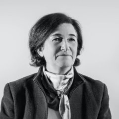 Véronique-Janny
