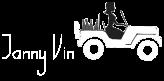 Producteur de vin, domaine viticol, negoce, grands crus, vins, degustation, negociant en vin, exportation, vente, degustation, Sarl Janny a Peronne (71)